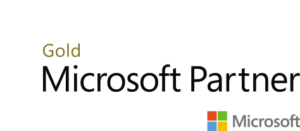 Xiphos is Microsoft Partner